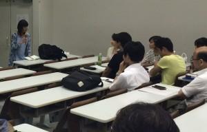 安田講演2